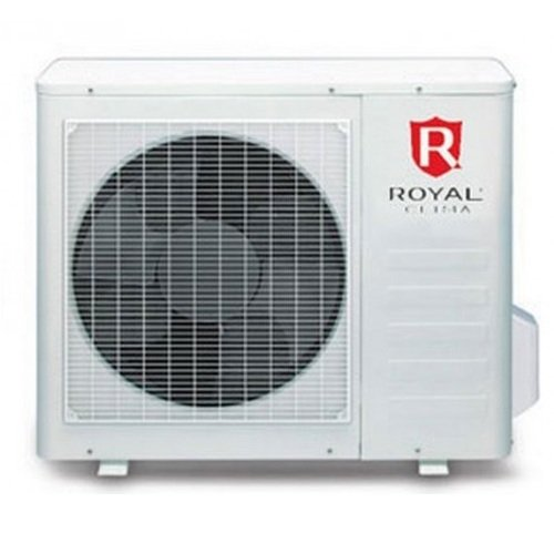 Royal Clima RCI-A26HN