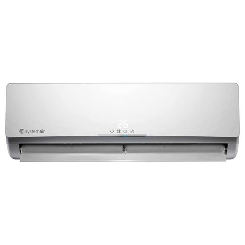 Systemair SYSPLIT WALL SMART 24 EVO HP Q
