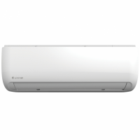 Systemair SYSPLIT WALL SMART 09 V2 EVO HP Q in