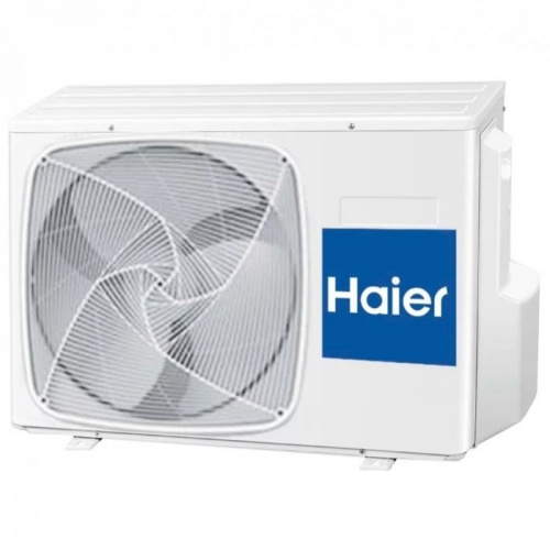 Haier AS09NS4ERA - G/1U09BS3ERA